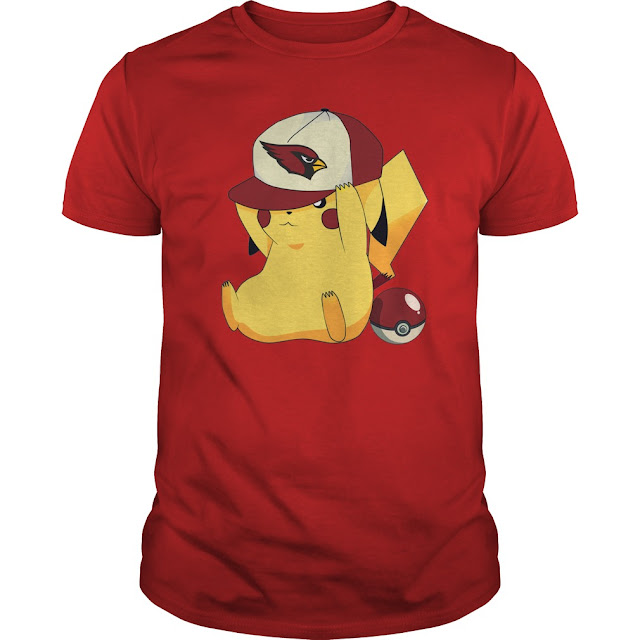 https://www.sunfrog.com/76223-Arizona-Cardinals-Pikachu-Guys-Red.html?76223
