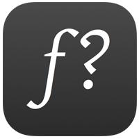 WhatFont Nedir? En Kullanışlı Chrome Eklentisi