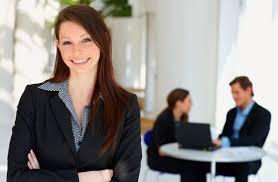 jovens entrando no mercado de trabalho