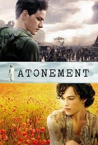 Watch Atonement Online Free in HD