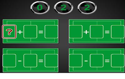 http://www.gingertiger.net/sites/default/files/game_files/games/game_MathPlus.swf?myvar=Goal