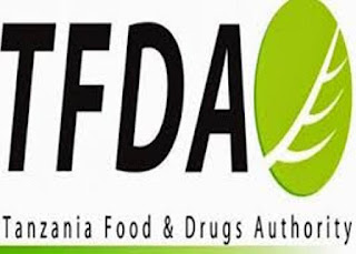 Job Opportunity at Tanzania Food and Drugs Authority (TFDA)