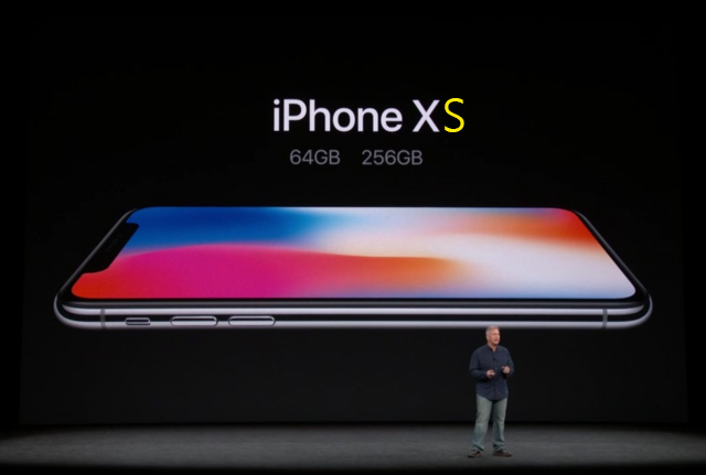 apple-events-september-2018