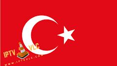 IPTV Links Turkey M3u Playlist 19-05-2019