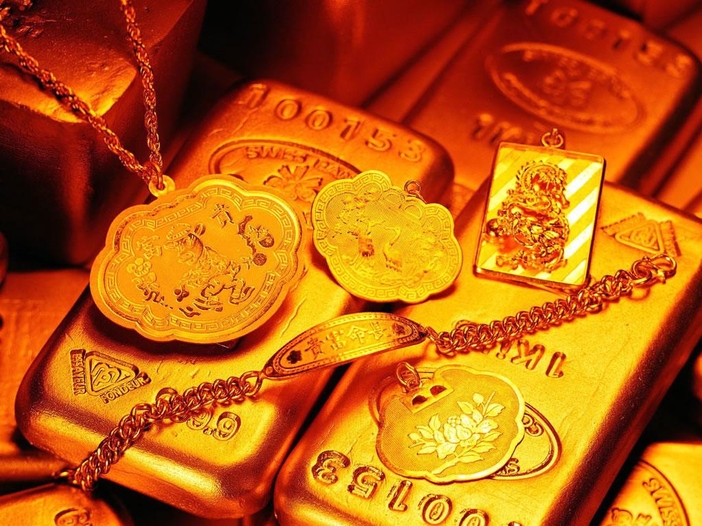 ventajas del oro de inversin frente al oro de joyera