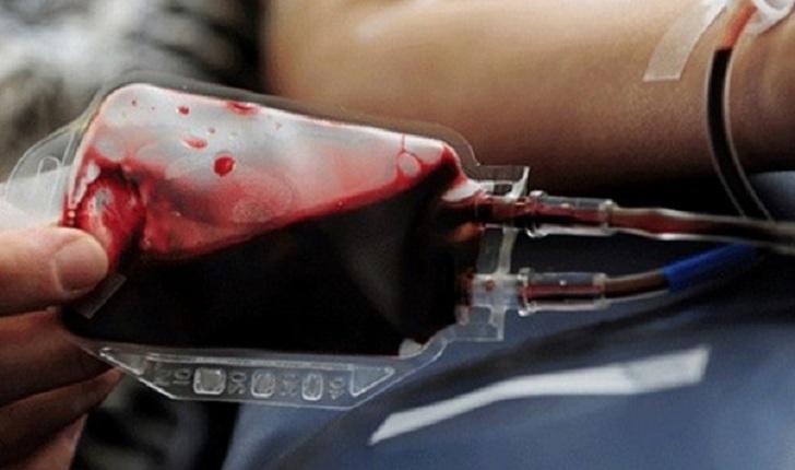 Apa Sih Manfaat Donor Darah Bagi Pendonor ?