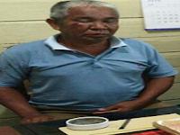 Guru ini Terluka Parah Oleh Orang Tua Murid Karena Menghukum anaknya Di Sekolah