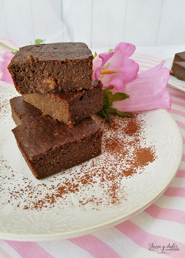 brownie-boniato-chocolate-cacao puro-saludable