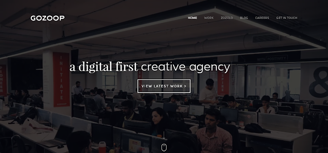 Gozoop | Top Digital Marketing Agency in India
