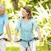 CCDR Centro promove uma nova edição do concurso de Boas Práticas de Envelhecimento Ativo e Saudável