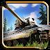 World Of Steel : Tank Force 1.0.1 MOD APK