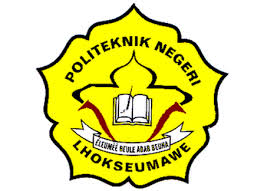 Info Pendaftaran Mahasiswa Baru (PNL) Politeknik Negeri Lhokseumawe