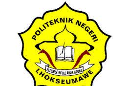 Informasi Pendaftaran Mahasiswa Baru (PNL) 2022-2023