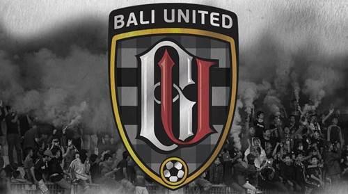 https://indo-sportone.blogspot.com/2018/05/bali-united.html