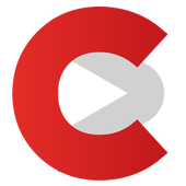1000 subscriber, 5,000 View By Youtube Promoter App in 7
