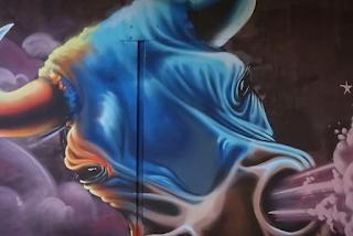 10 λόγοι που κάποια στιγμή θα κολλήσεις μ' έναν Ταύρο