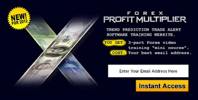 Forex profit 400 week from oma forexindo