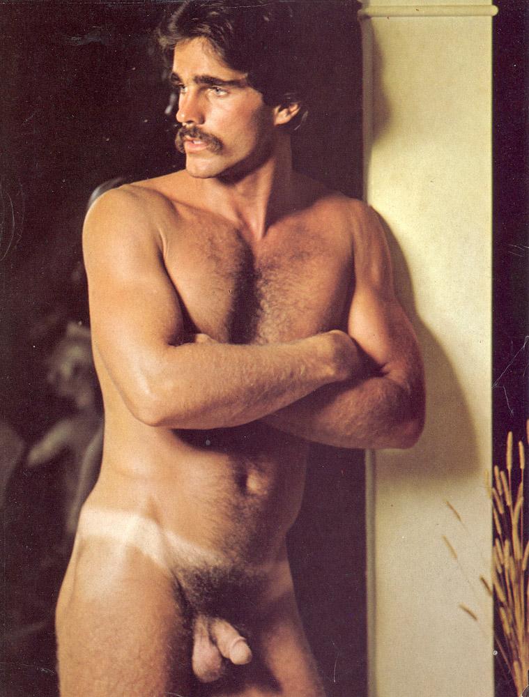 Playgirl model david white, naked college drunk boys