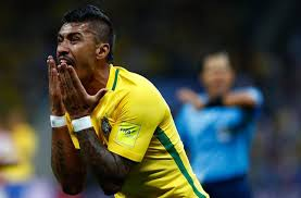 Barcelona-deal-with-Brazilian-Paulinho
