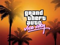 Grand Theft Auto : Vice City v1.0.7 Apk Latest Version (Unlocked)
