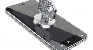 New Security iOS