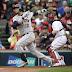 MLB: Yuli Gurriel, la otra máquina de bateo de los Astros