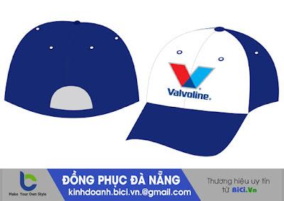Mũ Đồng Phục Tại Đà Nẵng