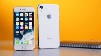 أربعة 04 نصائح مهمة قبل شراء أى هاتف ذكي جديد فى 2019