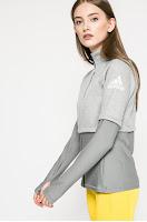 bluze-sport-dama-adidas-perfomance15