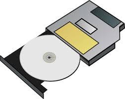 External Cdrom Netbook Anda Pasti Belum Ada Cdromnya