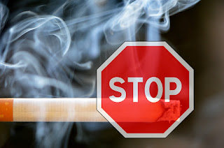 5 Aplikasi Ini Dapat Membantu Untuk Berhenti Merokok