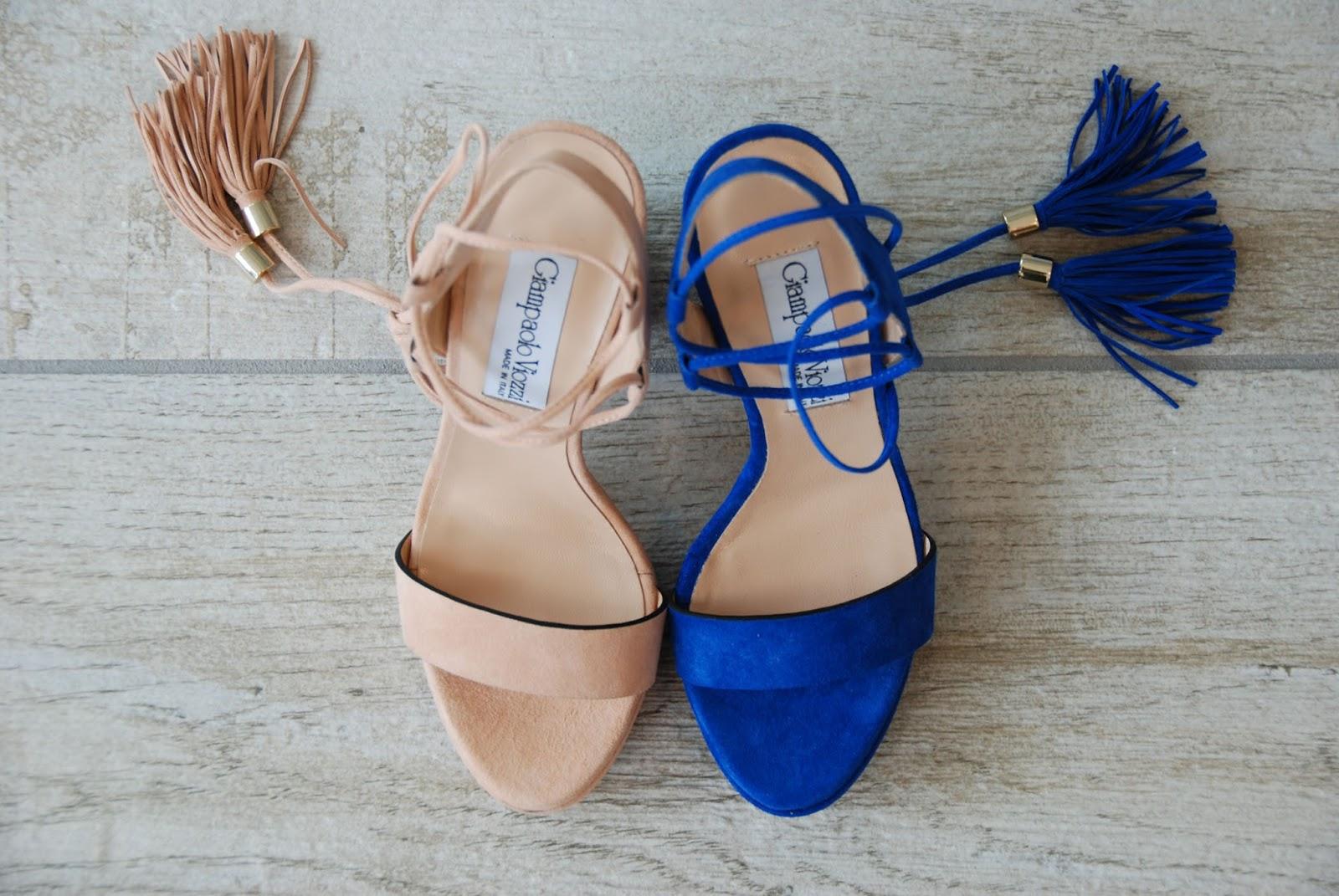 Consigli per gli acquisti - scarpe - Ventitre Calzature - Flero