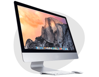 Do wygrania IMAC