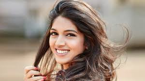 Bhumi Pednekar Biography Age Height, Profile, Family, Husband, Son, Daughter, Father, Mother, Children, Biodata, Marriage Photos.