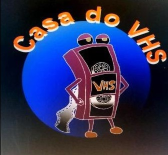 Clube do vhs Mania