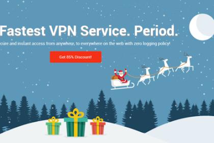 Ulasan Lengkap Seputar VPN Premium di Ivacy VPN