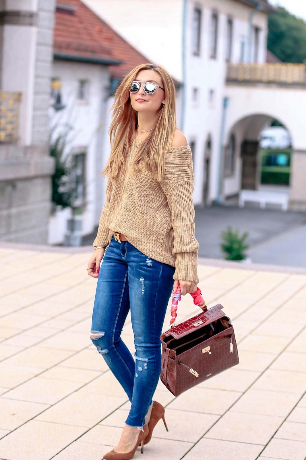 Herbsttrend-was-ist-dieses-jahr-im-trend-outfitinspiration-fashionblogger-fashionstylebyjohanna-herbsttrend-bloggerstyle