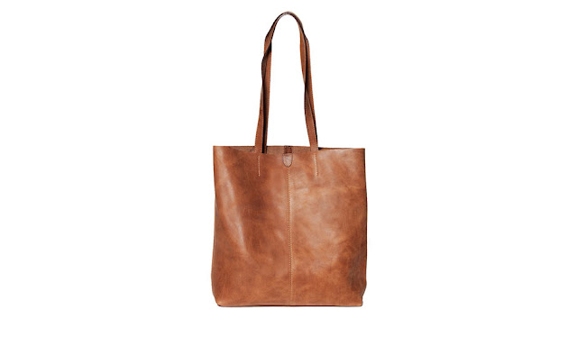 Park Shoulder Bag