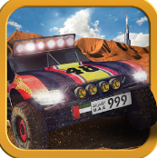 Badayer Racing MOD APK-Badayer Racing