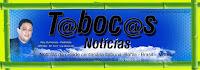 TABOCAS NOTICIAS / ITABUNA - BAHIA