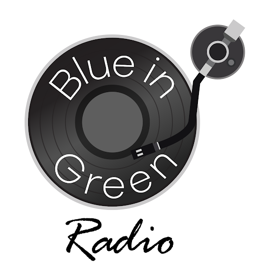Blue-in-Green:RADIO's Top Covers [#30-21]