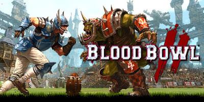 โหลดเกม pc Blood Bowl 2 Nurgle ISO