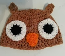 http://translate.googleusercontent.com/translate_c?depth=1&hl=es&prev=/search%3Fq%3Dhttp://crafterchick.com/gavins-dinosaur-friend-beanie-hat-crochet-pattern/%26safe%3Doff%26biw%3D1429%26bih%3D984&rurl=translate.google.es&sl=en&u=http://crafterchick.com/hootie-the-wise-owl-beanie-hat-crochet-pattern/&usg=ALkJrhh9rliOxUrXPhg6jp6bq8AZ0yk8dQ