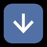 افضل واسرع تطبيقات تحميل تورنت Torrent للاندرويد