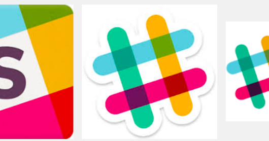 Slack - making communication easy
