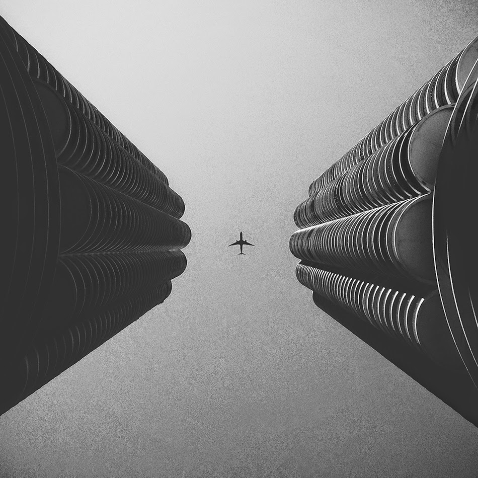 jake klonsky photography examples of balance and contrast