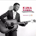 AUDIO: ROGATE KALENGO-KUNA NAMNA | Mp3 Download