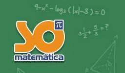 http://www.somatematica.com.br/jogos.php