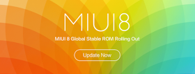 miui%2B8%2Bstable%2Bglobal