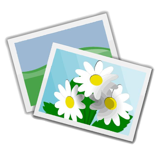 Cara Memasang Gambar di Postingan Blogger